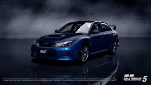 subaru chappie 2016 subaru wrx u0026 wrx sti revealed new in car tech