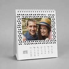 calendrier photo bureau calendrier de bureau personnalisé calendrier photo 2018