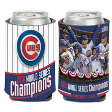 chicago cubs cups mugs water bottles mlbshop com