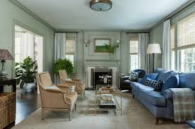 Classic Livingroom by 23 Traditional Living Rooms