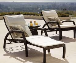 Chaise Lounge Outdoor Furniture Excellent 28 Best Outdoor Furniture Images On Pinterest Outdoor Furniture Regarding Chaise Lounges Outdoor Modern 400x329 Jpg