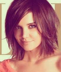 will a short haircut make my hair thicker best short haircuts for thick hair hair pinterest thicker