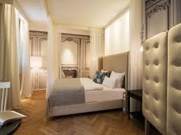 la maison design rooms u0026 suites at la maison hotel in saarlouis design hotels