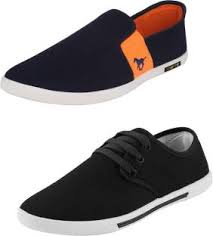 Top Five Most Comfortable Shoes For Men Casual Shoes For Men Buy Casual Shoes Online At Best Prices In