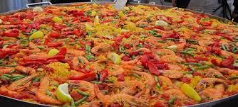 applications cuisine rice in the european cuisine arete foods medium