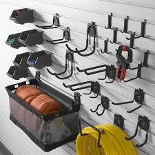 amazon com gladiator garageworks gawexxthsh tool hook home