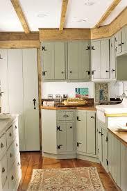country style kitchen ideas kitchen tile style ideas galley style kitchen ideas country