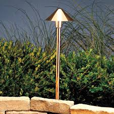 moonlight outdoor lighting moonlight outdoor lighting tree moonlighting moonlighting outdoor