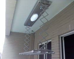 Electric Clothes Dryer Rack Electric Clothes Drying Rack Importer From Bhubaneswar