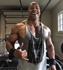 the rock workout routine drworkout fitness