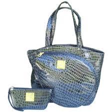 Bag Design Ideas 11 Best Tennis Bag Design Ideas Images On Pinterest Bag Design