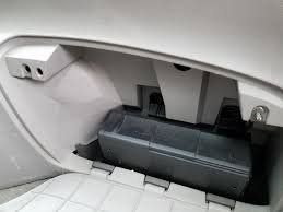 where to find interior wagon parts taurus car club of america