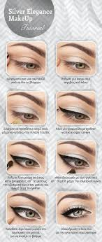 blue eyes are beautiful in themselves but their gorgeousness can be further enhanced with makeup makeup tutorial pink