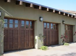 custom garage doors call alpha gate u0026 door co today
