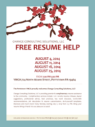 resume writing 2014 275 free resume templates you can use right now the muse resume pleasant resume cover letter samples to whom it may concern cold