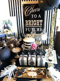 graduation decorations graduation party table ideas graduation decorations sign ideas