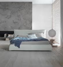 Schlafzimmer Anthrazit Streichen Wandfarbe Grau Im Schlafzimmer U2013 77 Gestaltungsideen U2013 Ragopige Info