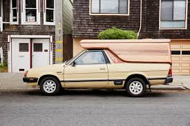 subaru brat jay nelson all roads lead back to the bay this is range