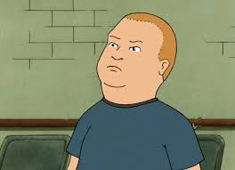 Bobby Hill Meme - i dont know you king of the hill gif find share on giphy