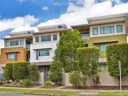 how to apply for a first home buyer grant realestate com au
