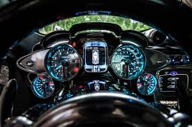 pagani huayra wallpaper pagani huayra interior good quality wallpaper widescreen with