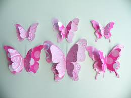 butterflies designs for decorations best butterfly decorations