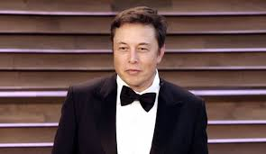 biography book elon musk want to think like elon musk add these 11 books to your reading