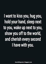 Romantic Memes For Her - romantic meme pinterest meme and romantic