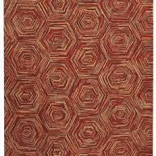Pier One Area Rugs Pleasant Design Pier One Area Rugs Fresh Decoration 17 Best Images