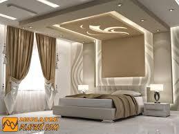 décoration chambre à coucher moderne id e d coration chambre a coucher pour tapis persan moderne avec