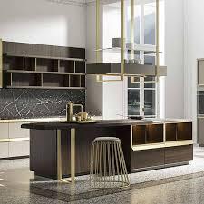 kitchen cabinet modern design malaysia oppein malaysia kitchen cabinet furniture manufacturer