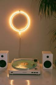 best 25 neon lights for rooms ideas on pinterest neon signs