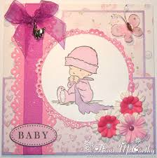 quote for baby daughter christmas card ideas for new baby michael newborn christmas