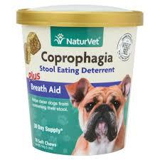 dog health u0026 wellness calming collars first aid u0026 more petco