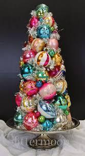 best 25 vintage ornaments ideas on vintage