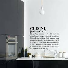 stickers pour cuisine stickers pour carrelage mural cuisine 4 carrelage adhesif