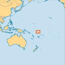 map of tuvalu tuvalu on world map timekeeperwatches