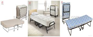 Folding Rollaway Bed Hotel Home Guest Bed Wooden Slats Folding Rollaway Bed Buy
