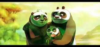kung fu panda 2 images kung fu panda 2 wallpaper background