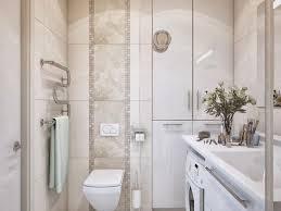 galley bathroom ideas galley bathroom design ideas gurdjieffouspensky com