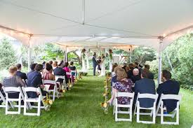 100 backyard wedding ceremony decoration ideas 26 floral
