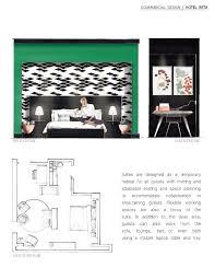Portfolio Interior Design 1746 Best For Design Students Images On Pinterest Interior