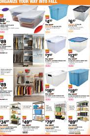 100 home decorators coupon 50 off 200 great first