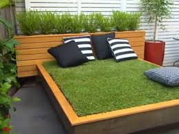 home decor amazing pallet garden ideas my herb garden ideas