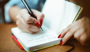 tips on writing a paper tips on writing from joyce piap go