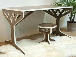 best 25 eco furniture ideas on diy eco furniture
