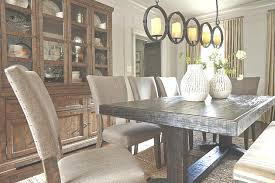 Dining Room Furniture Los Angeles Rustic Dining Room Furniture Los Angeles Archives Bench Ideas