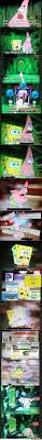 Spongebob Internet Meme - internet explorer and sponge bob and patrick by bobmegusta meme