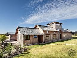 timber frame house designs awarding winning design
