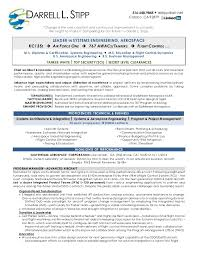 Sample Electrical Engineering Resume Dissertation Methodology Example Questionnaire Help With Political